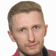 сергей, 46, г.Кировград