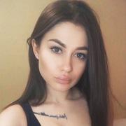 Алена, 23, г.Ростов-на-Дону