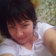 tania 37 лет (Рак) хочет познакомиться в Талгаре