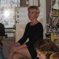 марина, 43 года, Весы, Пермь