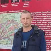 Роман, 39, г.Балтийск