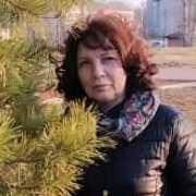 Ильмира, 48, г.Салават