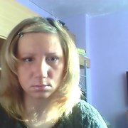 Марина, 41, г.Старая Русса