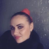 Мария, 36 лет, Дева, Днепр