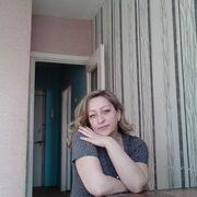 наталья, 48, г.Ярцево