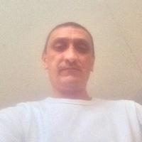 Влад, 31 год, Телец, Пермь