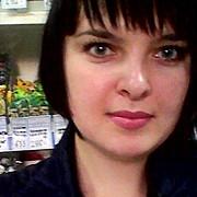 Анна 33 года (Рыбы) на сайте знакомств Кузнецка
