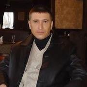 Сергей 44 Мариуполь