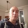 Александр, 35, г.Пардубице