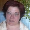 Zanna, 47, Jekabpils