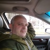 Igor, 32, Zhytkavichy