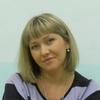 Мария, 34, г.Очер