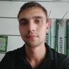 Олег, 24, г.Канев