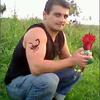 Гари Владыевский, 45, г.Апрелевка