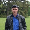 Yurіy, 43, Bohuslav