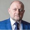 Alexander, 49, г.Крефельд