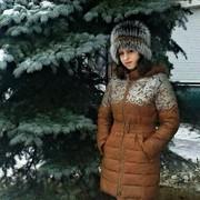 Евгения 31 год (Телец) Борисоглебск