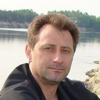 nick, 49 лет, Водолей, Краснодар