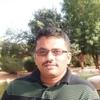 nibin, 36, г.Дубай