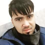 Jahongir, 25, г.Набережные Челны