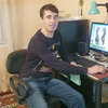 Мырат, 27, г.Красноводск