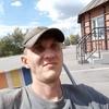 Геннадий, 33, г.Томск