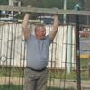 Вячеслав, 51, г.Ахтубинск