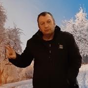 Josef Tangel 51 год (Козерог) Берлин