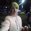 Оля, 22, г.Киев