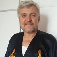 Александр, 59 лет, Водолей, Находка (Приморский край)