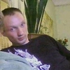Сергей, 34, г.Малая Виска