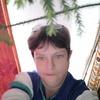 Лена, 30, Каховка