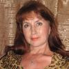 Валентина Степановна, 62, г.Краснодар