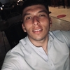 Дима, 24, г.Салоники