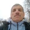 закир, 56, г.Новосибирск