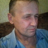 олег, 54, г.Пенза