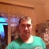 Денис, 34, г.Пенза