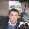 Руслан, 42, г.Бугульма