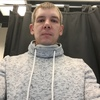 Владимир, 36, г.Шуя