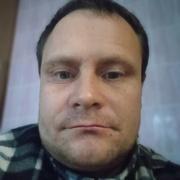 Максим Пономаренко 37 Шахтерск