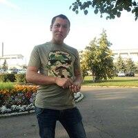 Андрей, 33 года, Близнецы, Ливны