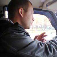 Миша, 37 лет, Телец, Тобольск