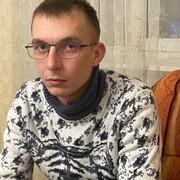 Леонид 28 Барнаул
