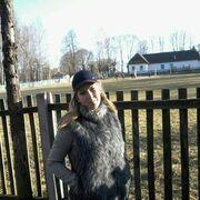 Liza, 16, г.Ровно