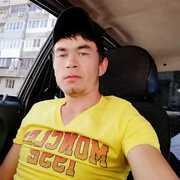 Саша, 29, г.Волгоград
