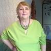 Людмила, 61, г.Котлас