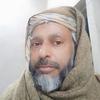 Rafaqat p.t.i, 45, г.Исламабад