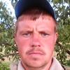 павел, 32, г.Ртищево