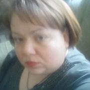 Таша, 48, г.Зеленокумск