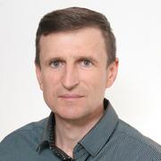Владимир 53 года (Козерог) Обнинск